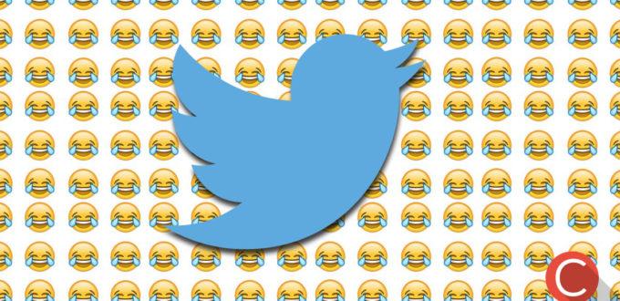 Twitter lancia il targeting con le emoji
