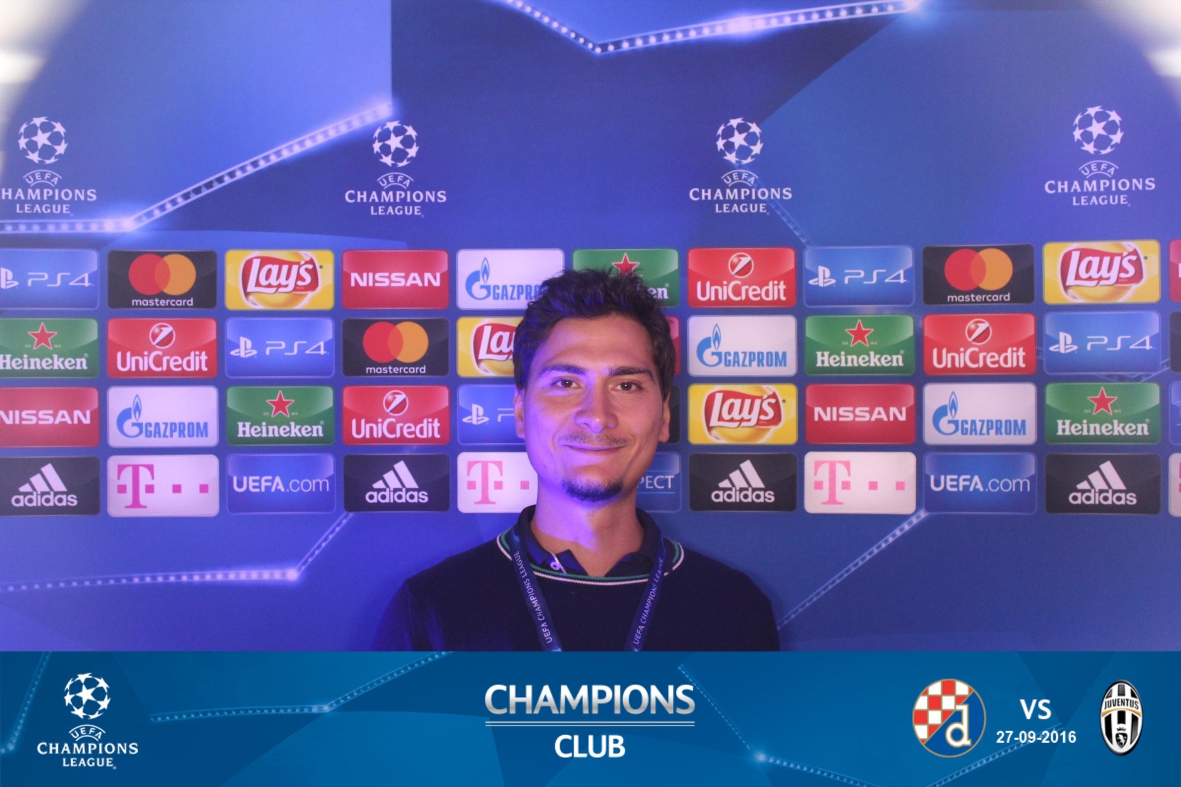 civippo_champions