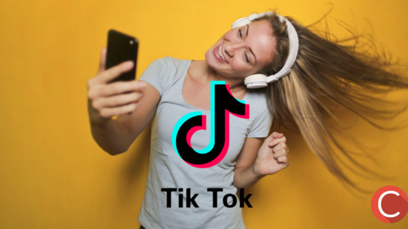 TikTok: opportunità per il digital marketing?